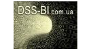 Site DSS-BI.com.ua, version 2011.12.15