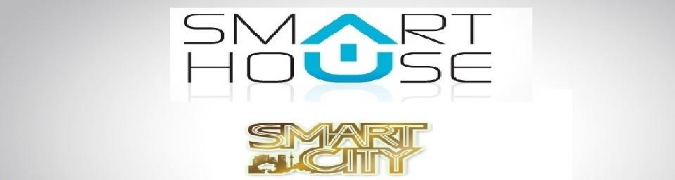 SYSTEM+ SMART HOUSE & SMART CITY